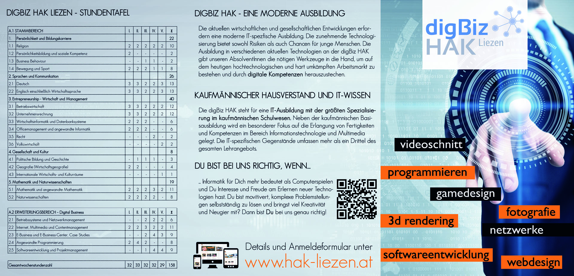 it medien hak folder 01