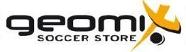 geomix soccer store